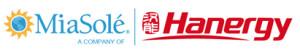 logo_miasole