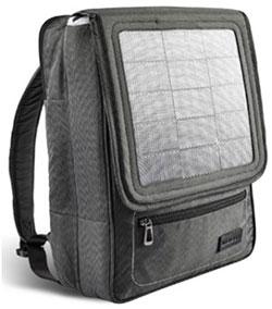 hanergy_solar-backpack