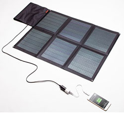 hanergy_solar-charger2