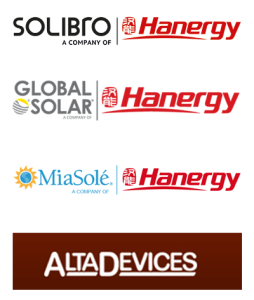 Hanergy_logos-combined