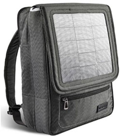 hanergy_solar-backpack