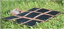 hanergy_solar-charger