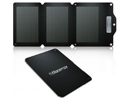 hanergy_solar-charger3