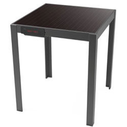 hanergy-solar-table