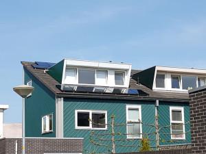150325-2000wp-Nieuw-Vennep