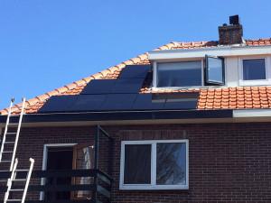 150403-1000wp-beverwijk