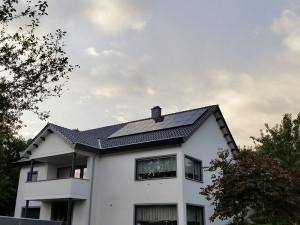150925-3750wp-Landgraaf
