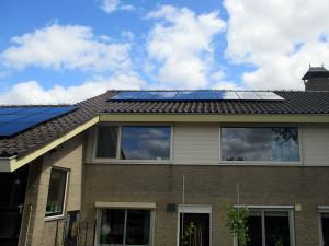 1510625-4000wp-Hoogland