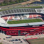 Hanergy_Zonnepanelen-AZ-stadion150x150