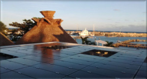 Hanergy_dolphinarium-Cancun1